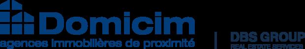 Domicim | DBS Group